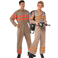 Ghostbusters Couples Costume Ghostbusters Couples Costume  sc 1 st  Halloween Costumes - Halloween Express : awesome halloween couple costumes  - Germanpascual.Com